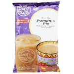 BIG TRAIN PUMPKIN PIE CHAI TEA LATTE 3.5 LB
