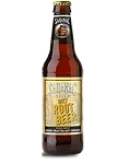 SARANAC DIET ROOT BEER 12OZ