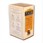 TAZO TEA - CHAI 24/BOX