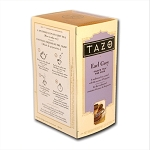 TAZO TEA - EARL GREY 24/BOX