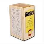 TAZO TEA - LOTUS 24/BOX