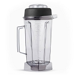 VITAMIX 64 OZ CONTAINER WITH ASSEMBLY