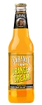SARANAC ORANGE CREAM 12OZ