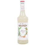 MONIN ALMOND 750ML