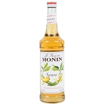 MONIN BANANA 750 ML