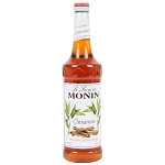 MONIN CINNAMON 750 ML