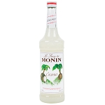 MONIN COCONUT 750 ML