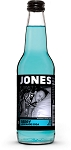 JONES SODA BERRY LEMONADE 12OZ