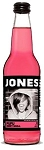 JONES SODA FUFUBERRY 12OZ