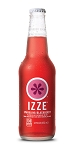 IZZE BLACKBERRY 12 OZ