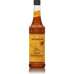 MONIN HONEY SWEETENER 1 LITER