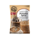 BIG TRAIN PUMPKIN SPICE BLENDED ICE COFFEE 3.5 LB