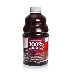 DR. SMOOTHIE 100% CRUSHED FRUIT ACAI