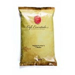 CAFE ESSENTIALS YOGURT LOVERS BASE 3.5LB BAG