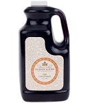 HARNEY LIQUID CHAI 64OZ