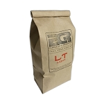 EUROCAFE RESERVE LIGHT ROAST 12 OZ