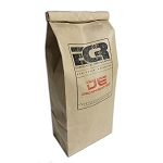 EUROCAFE RESERVE DECAF 5 POUNDS