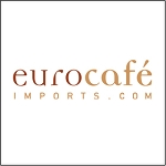 EUROCAFE RESERVE DARK ROAST 12OZ