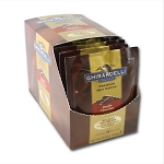 GHIRARDELLI HOT COCOA 15 - 1.5OZ PACKETS