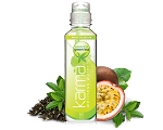 KARMA WATER PASSION GREEN TEA 12/18OZ BOTTLES