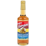 TORANI COOKIE DOUGH 750ML