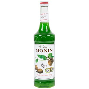 MONIN KIWI 750 ML