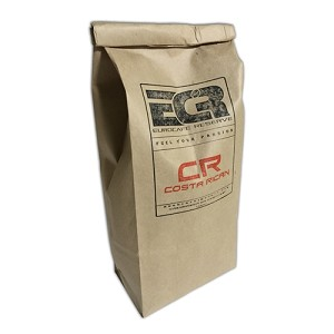 EUROCAFE RESERVE COSTA RICAN 12 OZ