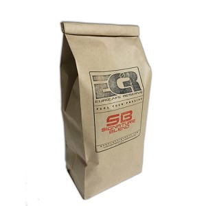 EUROCAFE RESERVE - SIGNATURE ROAST 5 POUNDS